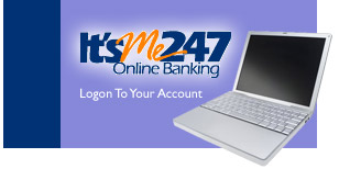 It's Me 247 Online Banking